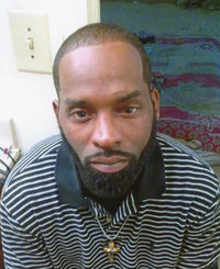 Sylvester W Lee  January 23 1977  June 22 2018 (age 41)