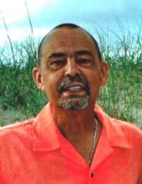 Vernon Paul Garner III  May 12 1966  June 28 2018 (age 52)