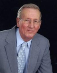 Walter Lee Storey  2018