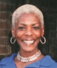 BJ Jones  September 26 1950  June 26 2018 (age 67)