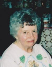 Dorothy Ann Golian  2018