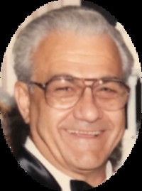Frank L Besser  1935  2018