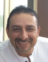Freddie Maldonado Valdez  2018