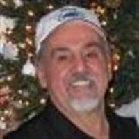 James Louis Cicciarelli  January 31 1947  June 28 2018