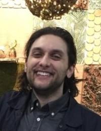 Jared Daniel Grove  December 17 1987  June 24 2018 (age 30)