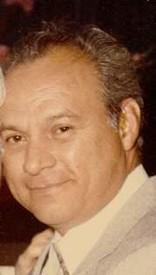 Jesse Raso Cabrera  June 1 1933  June 27 2018 (age 85)