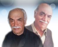 Jose De Jesus Sanchez  October 22 1940  June 13 2018 (age 77)