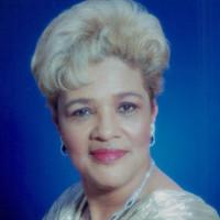 Patricia Ann Rycraw Graham  June 10 1941  June 27 2018