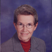 Patricia Pat Ann Taylor  July 11 1940  June 28 2018