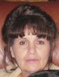 Phyllis Womack Keels  2018
