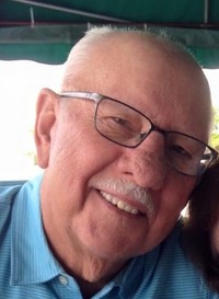 Ralph B Briggs  May 24 1939  June 28 2018 (age 79)