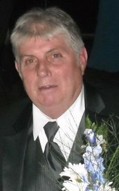 Raymond G Millette  August 23 1945  June 29 2018 (age 72)