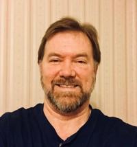 Ronald Eugene Kendrick Jr  March 4 1961  June 26 2018 (age 57)
