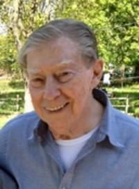 Thomas J