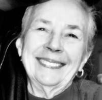 Vivian Lee Dryden Scott  June 7 1930  June 27 2018 (age 88)