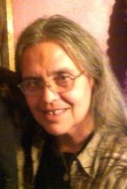 Wynona J Graves Ferguson  September 26 1960  June 22 2018 (age 57)