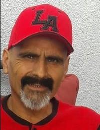Adan Sanchez Campuzano  August 20 1963  May 17 2018 (age 54)