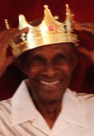 Adelson A Jean-Gilles  August 28 1927  June 1 2018 (age 90)