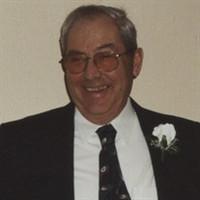Albert Bill Nieman  January 1 1932  June 18 2018