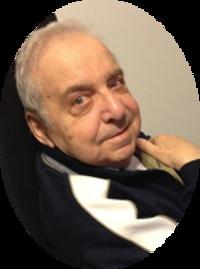 Allan  Al Hoffman  1933  2018