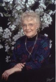 Allie Mae Duke  June 19 1925  June 15 2018 (age 92)