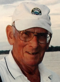 Allyn E Sedgwick  June 22 1924  June 1 2018 (age 93)
