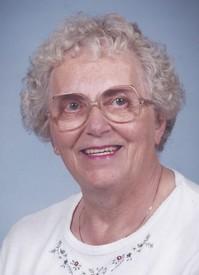 Alvera Jean Reed  October 9 1928  June 9 2018 (age 89)