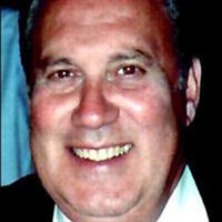 Andrew A Mignanelli  August 26 1931  June 7 2018