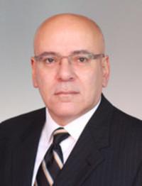 Angel Daniel Medina  1961  2018