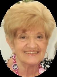 Angelina Portello  1921  2018