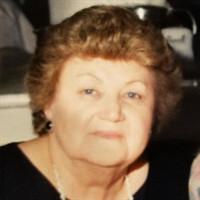 Aniela Lenty  March 15 1931  June 17 2018