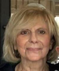 Ann Marie Addessi Spizzirri  June 16 1943  June 2 2018 (age 74)