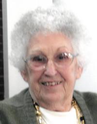 Ann P Garris Bumgardner  December 18 1927  May 31 2018 (age 90)