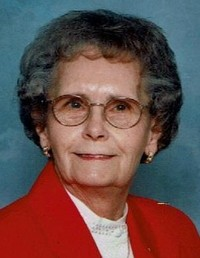 Arlene Workman  November 16 1920  June 17 2018 (age 97)