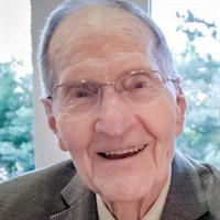 Arthur Bryce DeFriez  February 16 1929  June 1 2018