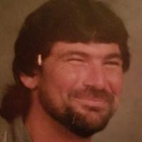 Arthur Dewayne Thornton  February 21 1963  May 30 2018