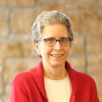 Barb Ellingboe  February 25 1957  June 9 2018
