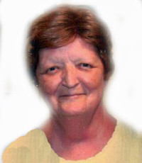 Barbara A Bickus Hart  November 8 1940  June 7 2018 (age 77)