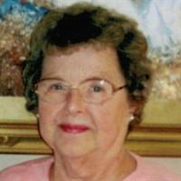 Barbara J Graf  February 11 1930  June 15 2018