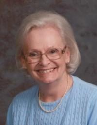Barbara Jean Scheidt  2018