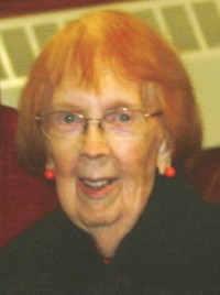 Barbara L Brockie  July 1 1931  June 17 2018 (age 86)