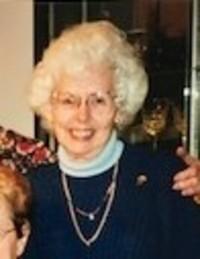 Barbara Reynolds Whipple  October 25 1928  June 9 2018 (age 89)