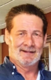 Barry Drumheller  June 13 1957  June 7 2018 (age 60)