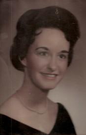 Bernadine Margaret Morrow Wilkes  December 26 1938  June 5 2018 (age 79)