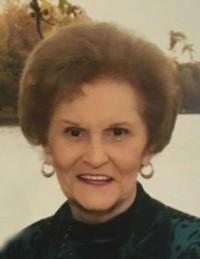 Bernice LaVernia Walker  September 2 1933  June 10 2018 (age 84)