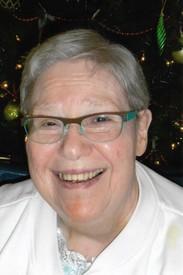 Bernita Mabel Bacon  November 15 1934  June 2 2018 (age 83)