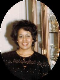 Betty Jane James McHenry  1944  2018