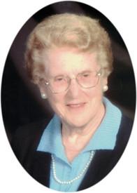 Betty Jean Fitzgerald Clingenpeel  January 14 1929  June 19 2018 (age 89)