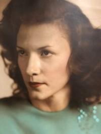 Betty L
