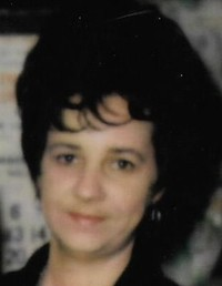Betty L Selesky Horner  March 24 1936  June 6 2018 (age 82)